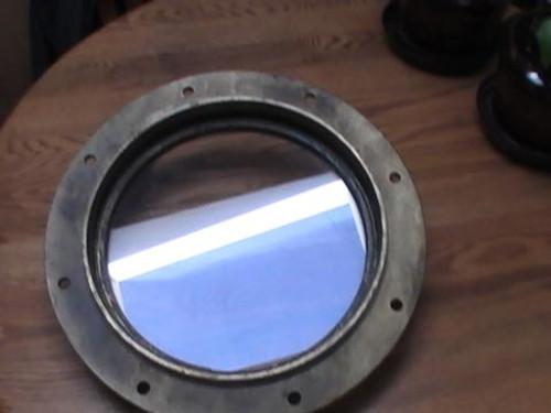 M81 Minesweeper Porthole#810