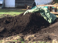 Compost Made Locally