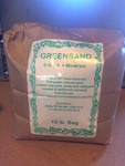 Greensand (0-0-1.4) 10 lb
