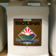 Boron Liquid BioLink (2-0-0-B3%) 2.5 Gallons