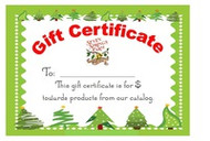 Give the gift of gardening this holiday season!