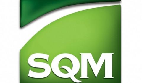 Yara North America & SQM Brand Fertilizers