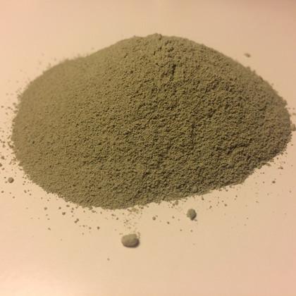 Greensand 50 lb