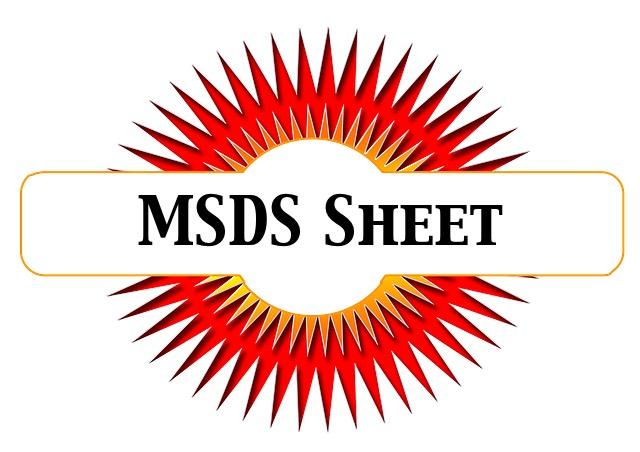 5-msds-sheet-template-copy.jpg