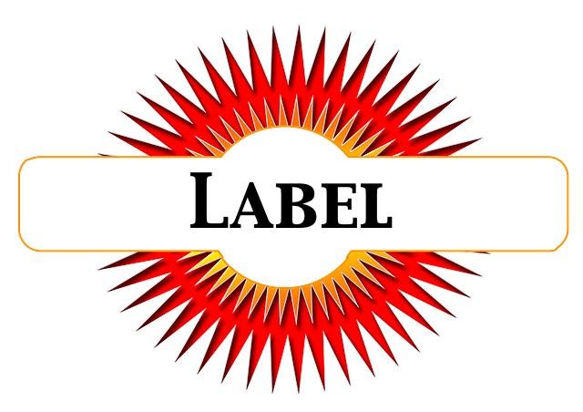 6-label-template-copy.jpg