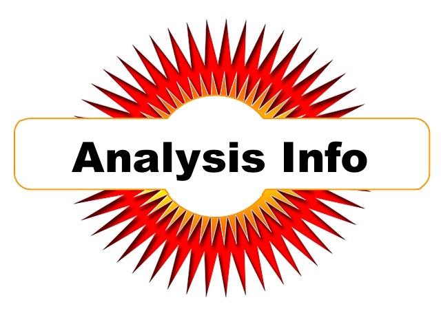7-analysis.jpg