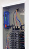 Dent PowerScout 3037 switchboard.