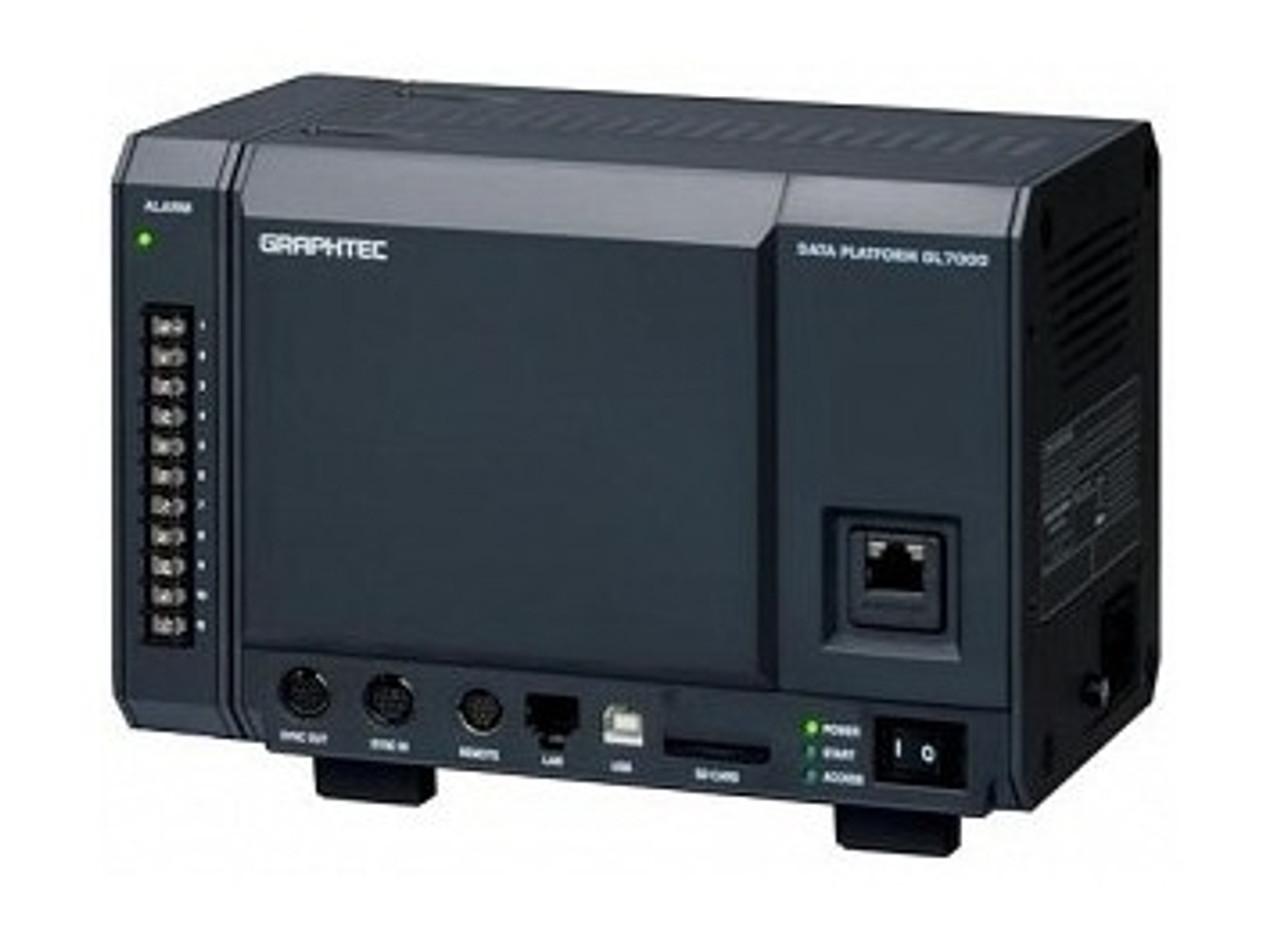 Graphtec GL7000 main module
