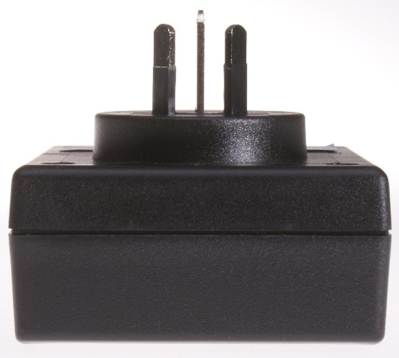ACR PowerWatch PWV-002-A pins