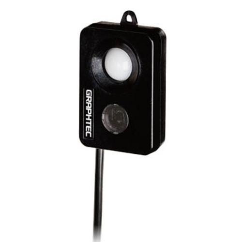 Graphtec GS-LXUV Illuminance and UV Sensor.