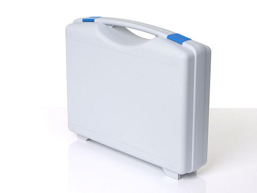 Graphtec GL820 carry case