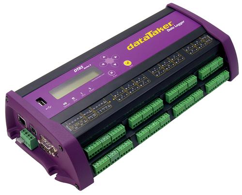 DataTaker DT85-S3