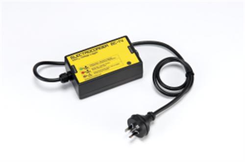 Electrocorder EC-1V Energy Logger