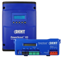 Dent Instruments PowerScout 12HD and 48HD
