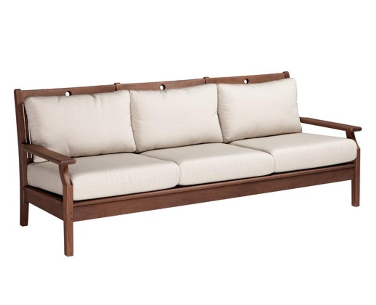 Jensen Leisure Opal Collection Sofa