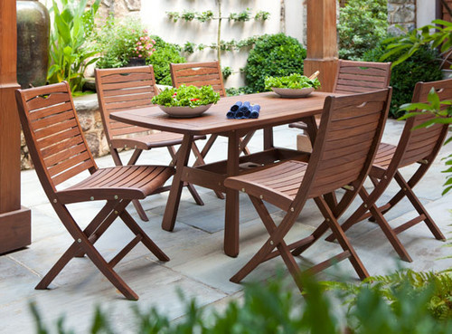 Ordinaire Rocky Mountain Patio Furniture