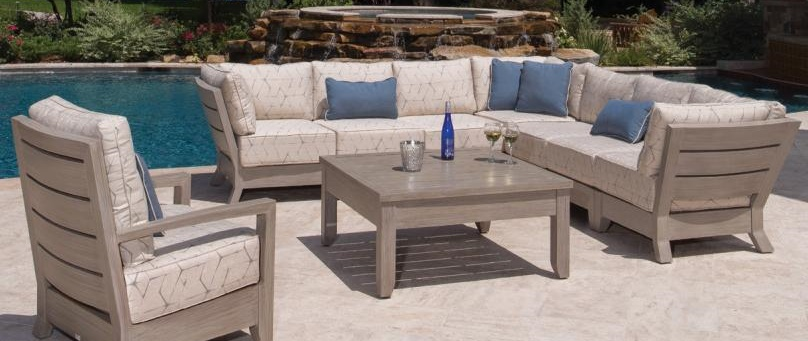 Ebel Outdoor Furniture   Rocky Mountain Patio Furniture In Atlanta Shipping  Across The U.S.