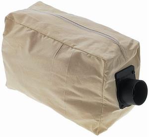 Chip Collection Bag for HL850 Festool Planer