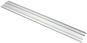 "106"" Guide Rail FS 2700"