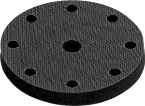 Interface Sander Backing Pad for RO 125 Sander, D125, 1 Pack