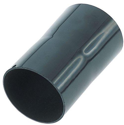 50mm Hose Sleeve, Antistatic Connector Sleeve