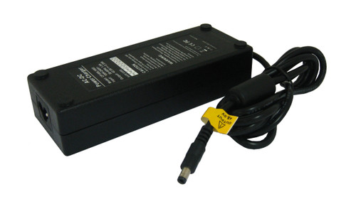 48V, Battery Charger (Li7 and Li9)