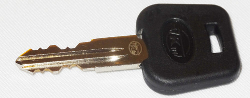 Replacement Key