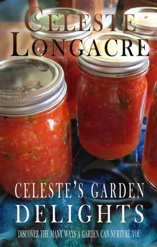 Celeste's Garden Delights