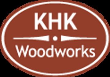 KHK Woodworks