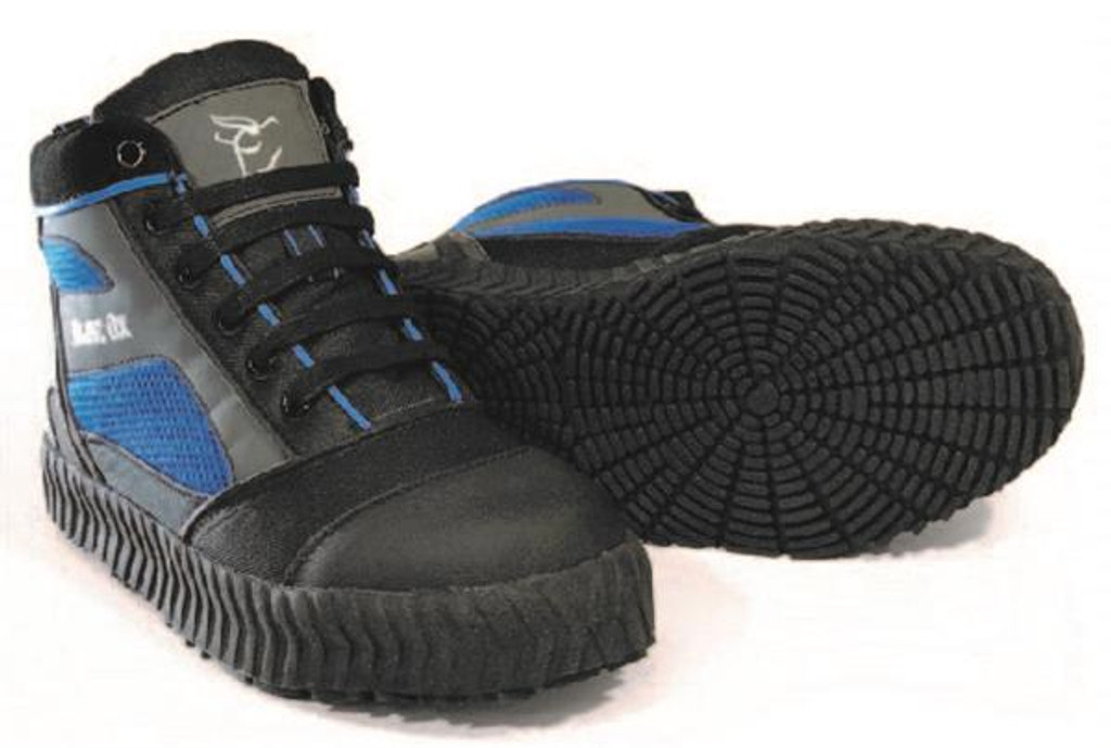 Mach1i Shoe