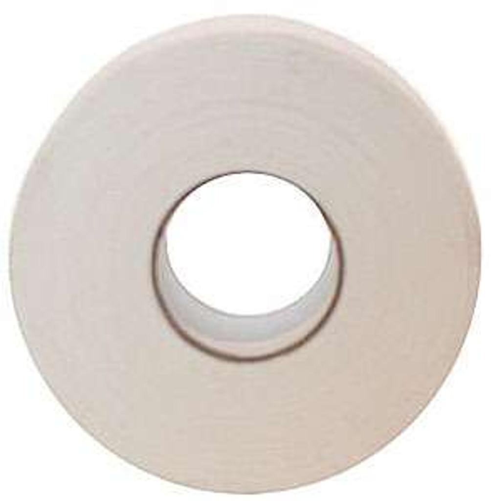 White Hockey Tape
