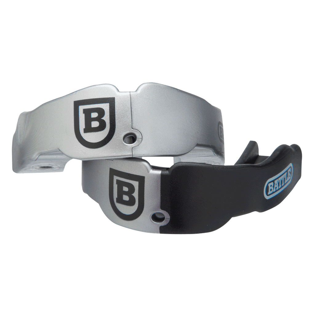 Battle Mouthguard