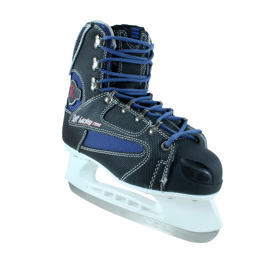 RENTAL Hockey Skates