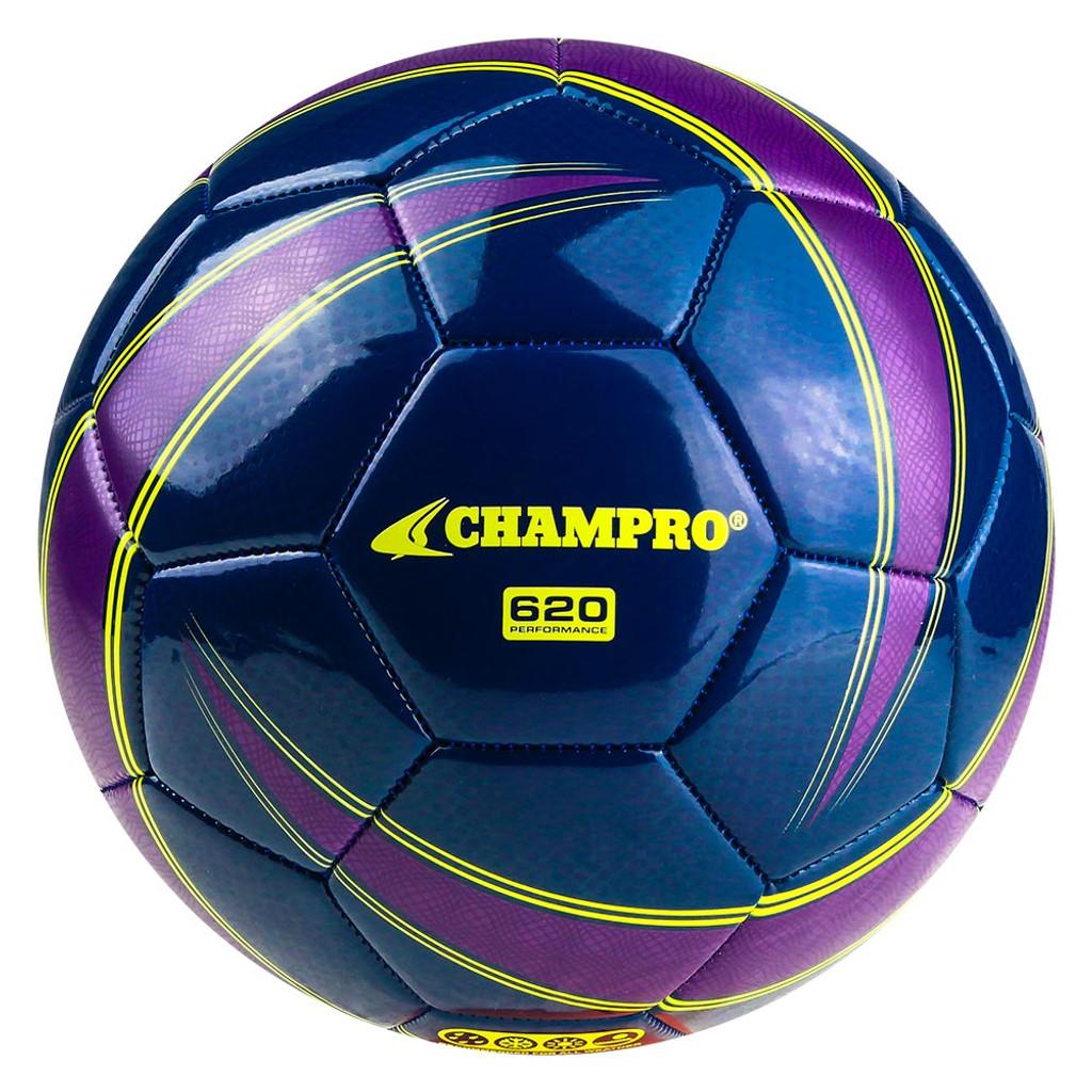 Champro 620 Soccer Ball