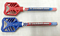 Broomball.com Mini Broom