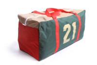 Custom Team Bags