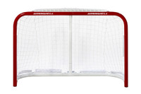 36 inch Mini Net