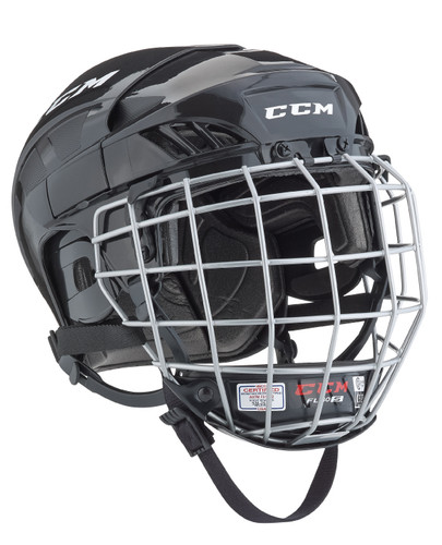 FL40 Combo Helmet