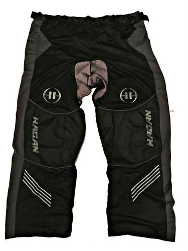 Hagan H-Series Pant