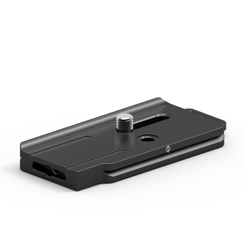 Camera Plate for Sony A7 II