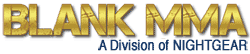 BLANKMMA The Only Blank MMA Gear Warehouse!  Our gear is unique because we don't add logos, they're just Blank.