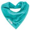 Aqua Towel Bandana
