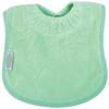 Mint Towel Large Bib