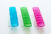 Pink Ice Cube Tray