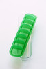 Green Ice Cube Tray