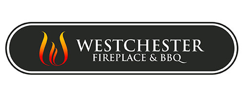 Westchester Fireplace
