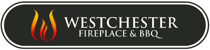 shopwestchesterfireplace.com