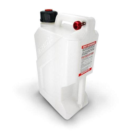 EZ3 Fuel Jug 3 Gallon