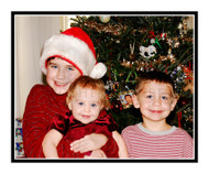 Judith's Tips for Taking Better Holiday Family Photos