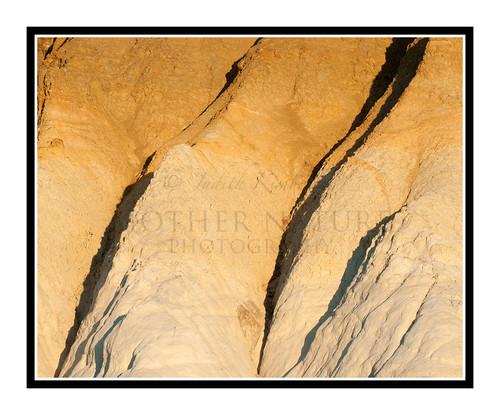Paint Mines Interpretive Park at Sunrise, Calhan, Colorado 2229